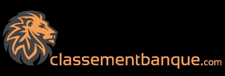 ClassementBanque.com