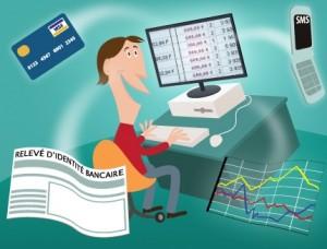 changer banque classement banque