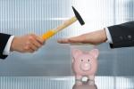 ouverture compte en banque