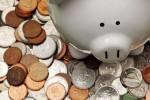 finances avis classement banque