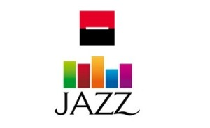 SoGe Jazz